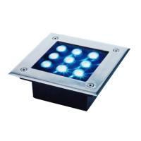 K-u14 led underground light