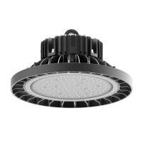 H03 LED High Bay Light