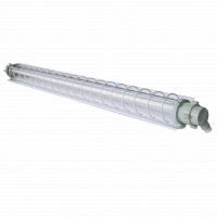 LED Explosion-proof Tube 15W