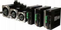 SD1000 series Servo Drives