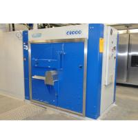 LAPAUW COMBI 2000 FRONTAL MACHINE