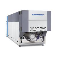 PowerTrans JET-centrifuge