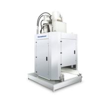 PowerPress (Extraction Technology)
