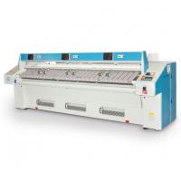EMV (Feeding Machines)