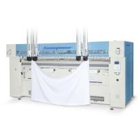 GZ-AV + EMA Ergomat Automatic