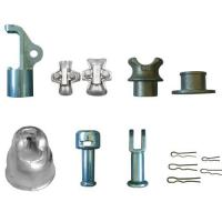Insulator Fittings