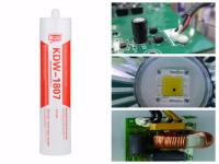 ONE-COMPONENT CONDENSED SEALANT KDW-1807
