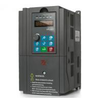 BD600 Series High Performance Vector Control General Purpose Inverters