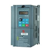 BD1000 Series High-performance Vector Control Inverters