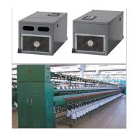 BD333 Series Special Inverters For Textile Machine