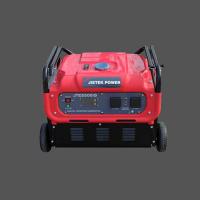 JTE5500IS- Gasoline Inverter Generator