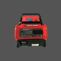 JTE3500IS- Gasoline InverterGenerator