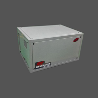 JTS8000IS- RV Generator Inverter
