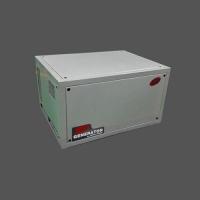 JTS5500IS- RV  Inverter Generator