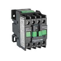 Huc1- contactor