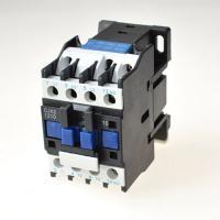 Cjx2-d- contactor