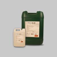 bh - 20 General Purpose Cleaner Detergent