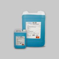 bh - 25 Neutral Detergent