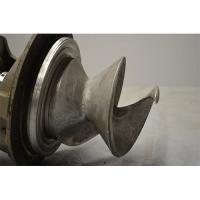 Hidrostal Pumps
