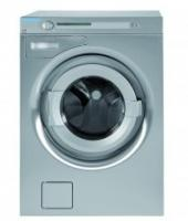 Lm 65 p - lm 80 p high spin washing machines