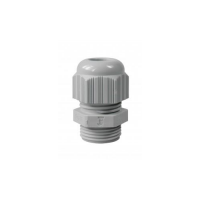 Cable glands polyamide
