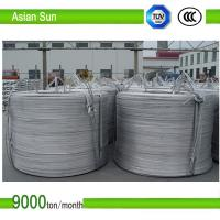 Aluminum rod price