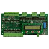 Elevator  control  module  8 16 24 32  collective  −  microzed  v3.3a