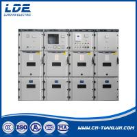 KYN28A-12 High Voltage Withdrawable Switchgear