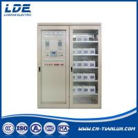 GDZW Series Substation Equipment 220V/110V Switch Mode DC Power Supply System
