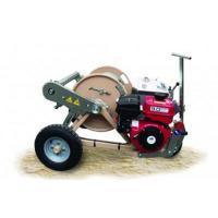 Hydraulic Winch AMB200