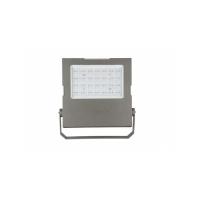 Sirus l ip66 250w  projector