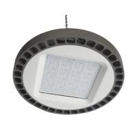Circle highbay 200w