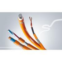 LEONI Hivocar® – high voltage cables