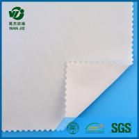 Stretch Fabric -WJPS306
