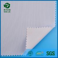 Stretch Fabric -WJPS304