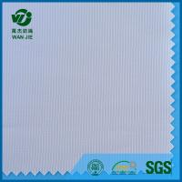 Frontlit Banner-WJDS401