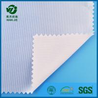 Flag Fabric-WJQC203