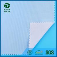 Flag Fabric-WJQC201