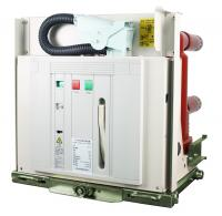 Vsm-12 indoor and vacuum circuit breaker