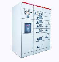 Mdmax low voltage switchgear