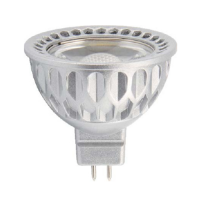 Led spotlight 5 watt with lights colors & save energy by 75% b-led mr16-5w