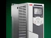 General purpose drive, acs580