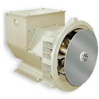 XN16/18Land Generators