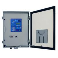 BR-10RK Recloser Control for KEPCO