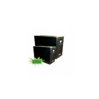 PWR11-0L UPS