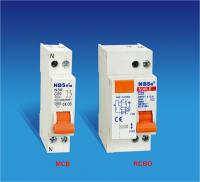 N30LE Circuit Breaker