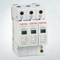 Surge Protection Devices ND20-C