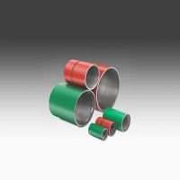 Oil Pipe Couplings