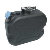 AdBlue/DEF tank Plastic Tank