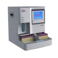 iCell-9000 Auto Hematology